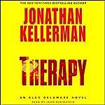 Therapy | Jonathan Kellerman