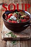 The Halogen Oven Soup Cookbook, Maryanne Madden, 1495449416