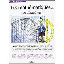 Les mathematiques (1) géometrie