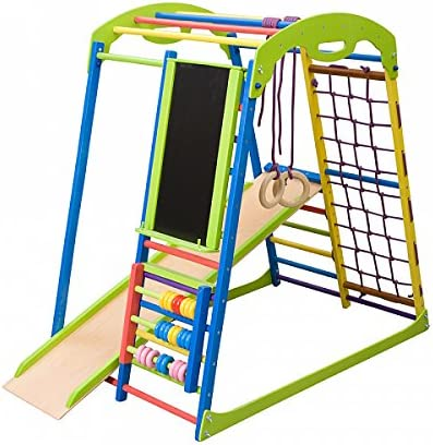 Top 10 Best Toddler Climbing Toys (2020 Reviews & Buying Guide) 8