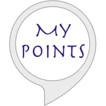 My Points