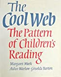 The Cool Web 9780689108341
