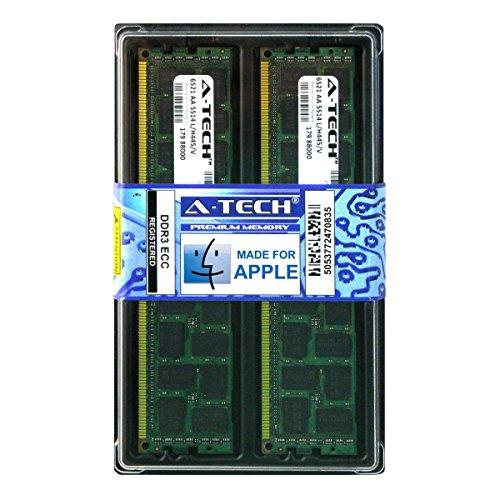 Ddr3 1066 Pc3 8500 Ecc - 2