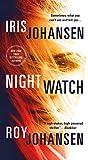Night Watch: A Novel (Kendra Michaels) by  Iris Johansen in stock, buy online here