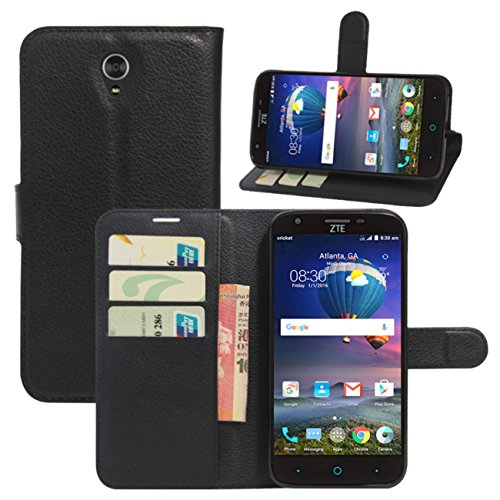 Fettion Premium Leather Protective Smartphone product image