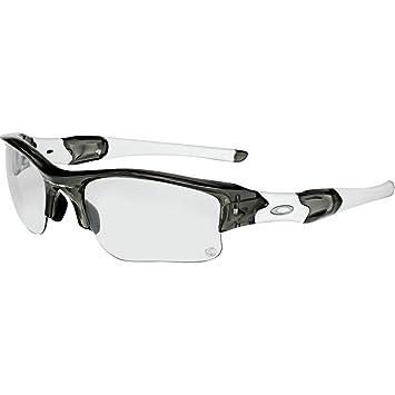 a7a267c2c1 Oakley - OO9009 Flak Jacket XLJ - Unisex Sunglasses