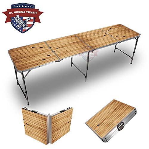 bowling-alley-theme-8-foot-folding-tailgate-table
