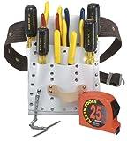 Klein Tools 5300 Electrician's Tool Set