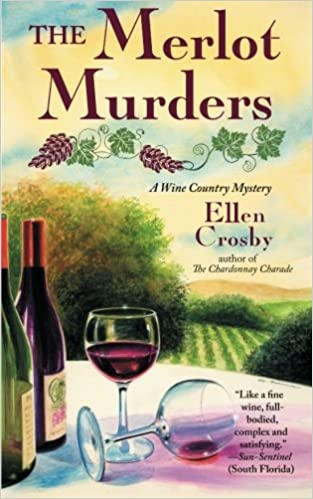 Image result for merlot murders