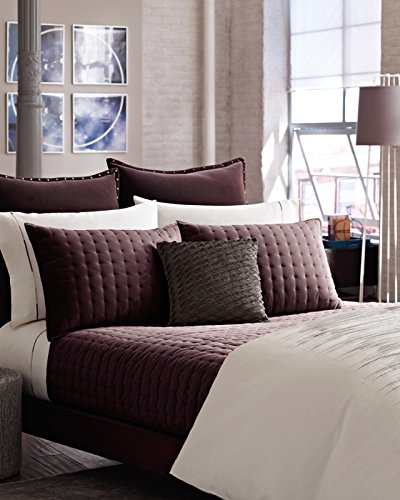 Daily Real Estate, Mortgage, Loans,Top Best 5 king velvet quilt for sale 2016,