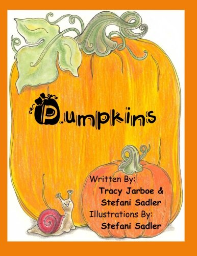 Pumpkins: A Thematic Cross-Curricular Unit