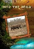 Into the Wild: Survival of the Hooved Animals by John Ross