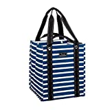 SCOUT Bagette Reusable Large Grocery Shopping Tote Bag