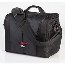 Canon 700SR DSLR Bag (Black)