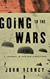 Going to the Wars: A Journey in Various Directions