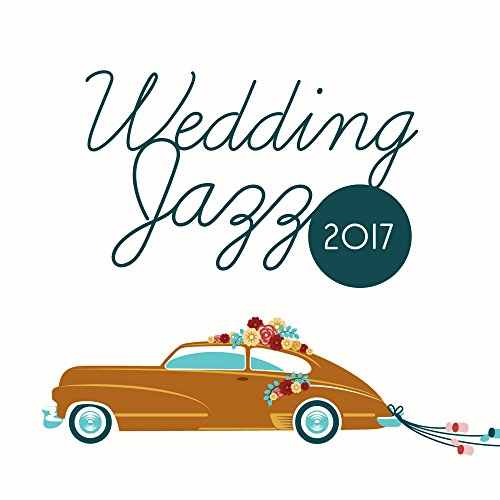 Buy wedding songs 2017