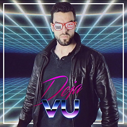 Deja Vu (Initial D)