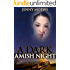 A Dark Amish Night