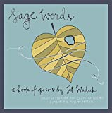 img - for Sage Words book / textbook / text book