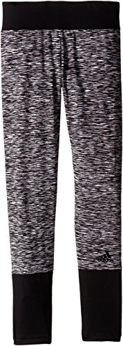 adidas Girls Active Legging Pant