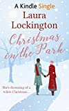 Christmas in the Park (Kindle Single)
