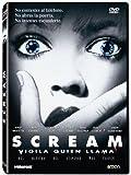Scream 1 [DVD]
