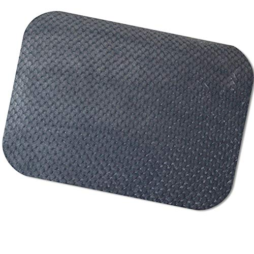 New Perfect Pillow Blanket Combo | Soft Warm Fleece (for Home, Car, Buses, Airline Travel, etc) | 54 x 52 Inches | Grey