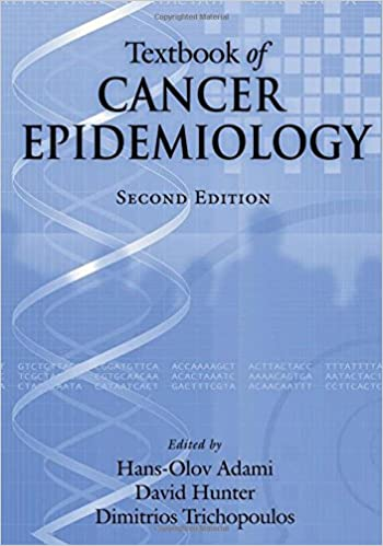 Cancer Biology Books Pdf