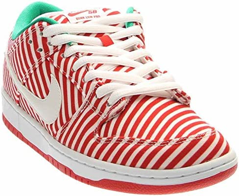 Nike SB Dunk Low Premium Candy Cane