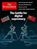 by The Economist (746)  Buy new: $12.99 / month 2 used & newfrom$9.99