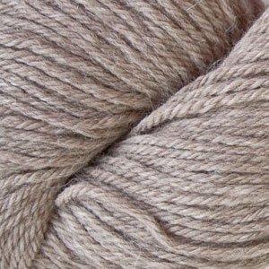 Doeskin Heather - Cascade Alpaca Lana D'oro 1102 Doeskin Heather (Discontinued)