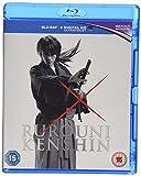 Rurouni Kenshin [Blu-ray] [2014] [Region Free]