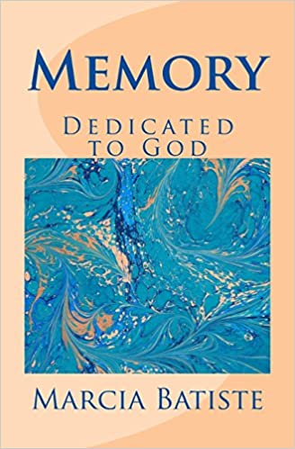 Memory: Dedicated to God