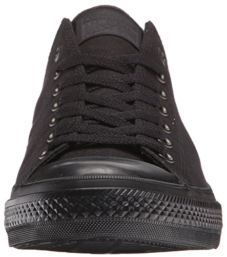 Negro Zapatillas All Adulto II Chuck Nero Taylor Converse Unisex Star wp8HxHSX