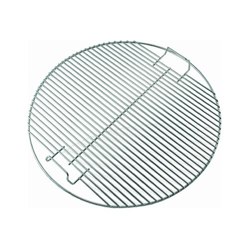 Weber 7435 Cooking Grate
