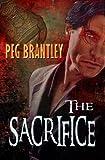 THE SACRIFICE: A Mex Anderson Novel