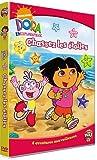Dora l'exploratrice - Vol. 5 : Chassez les étoiles