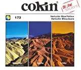 Cokin Creative Filter A173 Varicolor (Blue/Yellow)