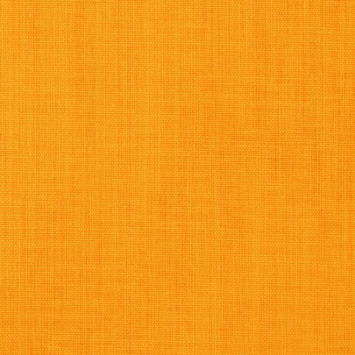 Richland Textiles Premium Broadcloth Fabric, Gold, Fabric by the -