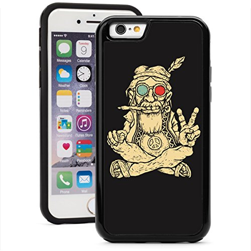 iphone 6 cases old - 4