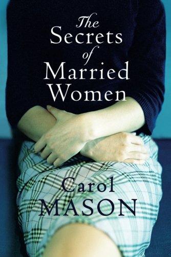 Download The Secrets of Married Women pdf epub