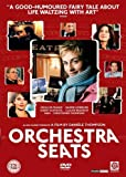 Orchestra Seats [DVD]