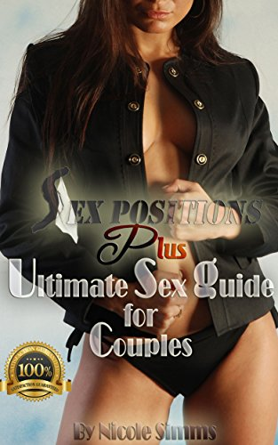 Guide passion sex ultimate