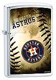 MLB Houston Astros Pocket Lighter