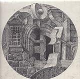 img - for Peter Ackermann. Band II Werkverzeichnis der Radierungen 1970-1979 book / textbook / text book