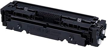 Canon Toner Cartridge 046 Bk Schwarz Hohe Reichweite Bürobedarf Schreibwaren