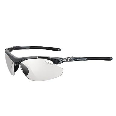 Tifosi Radbrille Sonnenbrille Tyrant 2.0 Modell 2014 Gunmetal VN8P2