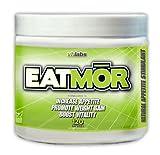 Eatmor Weight Gain Pills