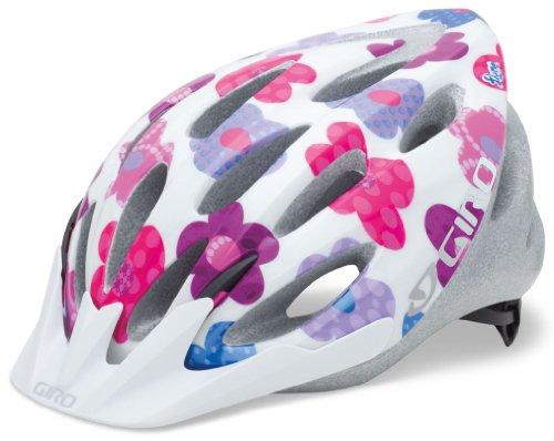 Flume Youth Bike Helmet - 1