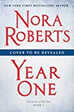 Nora Roberts (Author)  Buy new: $14.99
